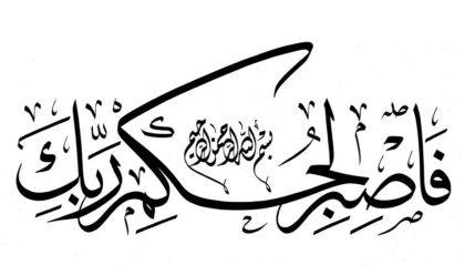 Al-Insan 76, 24